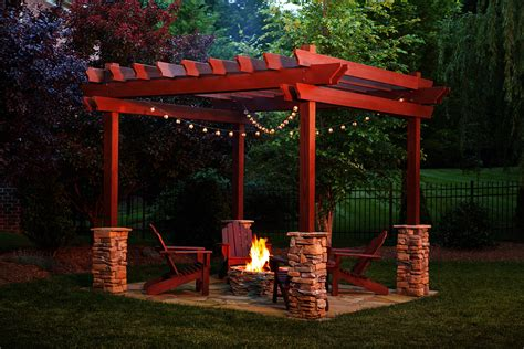 what is a pergola what is a pergola