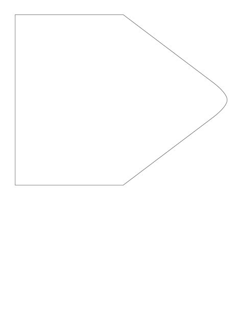 Envelope Liner Template Pinterest Envelopes Template And Card Ideas Envelope Liner Template