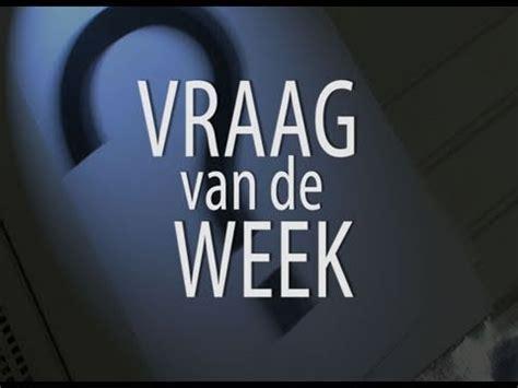 Metaal In Magnetron by Vraag De Week Mag Metaal In De Magnetron