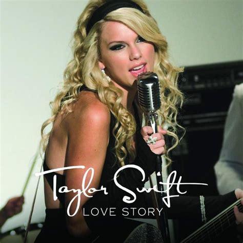 download mp3 full album taylor swift love story remix cd taylor swift mp3 buy full tracklist