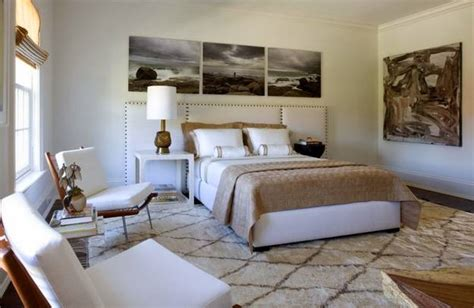 Bed Headboard Ideas by 15 Interesting Bed Headboard Ideas And Wall Decorations