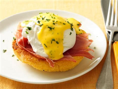 50 egg ideas recipes and cooking food network