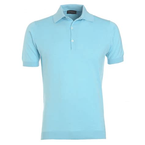 light blue polo shirt light blue mens polo shirts