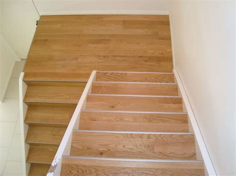 engineered hardwood flooring installation on concrete 20 images all about underlayments