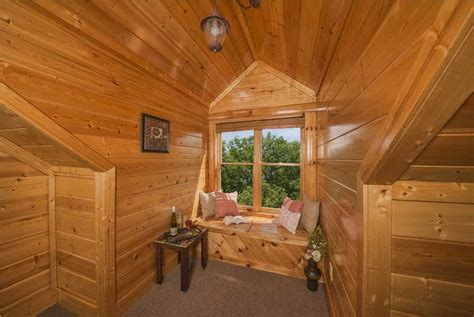 heaven sent bedrooms heaven sent 4 bedroom cabin rental in pigeon forge tn