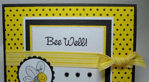 drs designs rubber sts drs designs rubber sts bee well