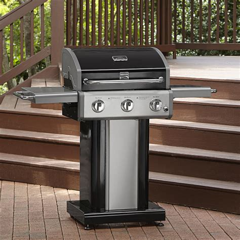 Shop Your Way Rewards Instant Win - shop your way kenmore fire it up instant win game 5 28 15 1ppd18