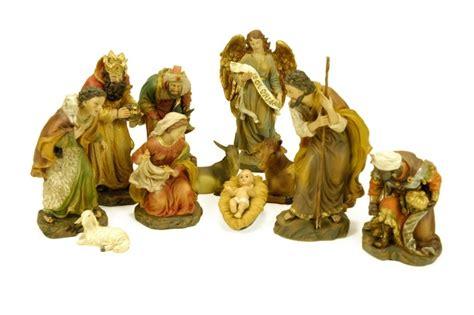 imagenes belenes navideños imagenes de portal de belen finest oouac portal completo