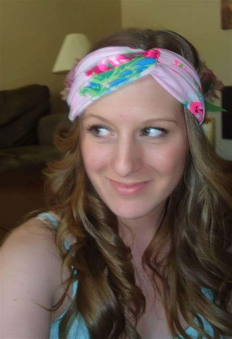 tutorial turban glitter 636 best images about love yourself inside out on