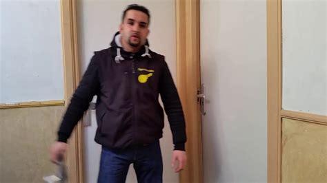 slotenmaker expert gesloten deur openen zonder sleutel 0627461393 expert