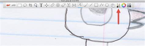 sketchbook pro reset zoom barrington area library digital studio tutorials