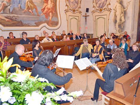 concerti pavia pavia a rischio i concerti di palazzo mezzabarba ma per