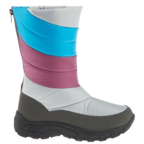 Gonna Get The Boot by Polar Edge 174 S Snow Boots Totally Going To Get These