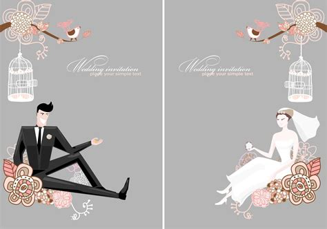 Wedding Background Images Free by Free Wedding Backgrounds Image Wallpaper Cave