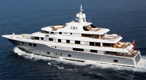 boat parts baton rouge baton rouge luxury yacht charter superyacht news