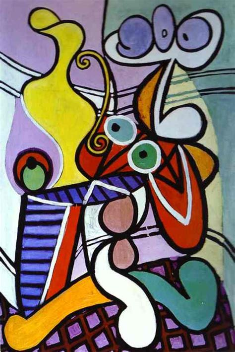 picasso paintings to print srtawolfe picasso el surrealismo teresa