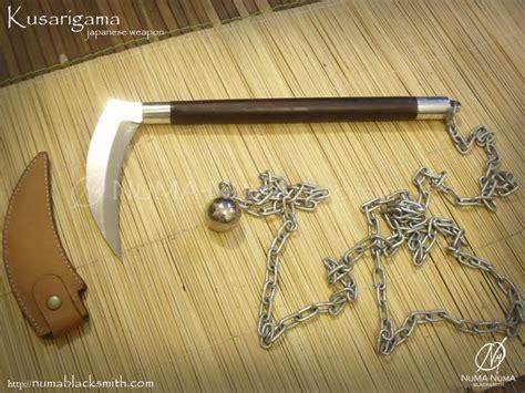 yakuza tattoo tool japanese weapon