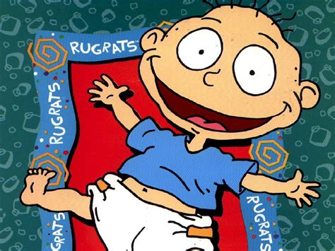 rugrats be my rugrats images hd wallpaper and background photos