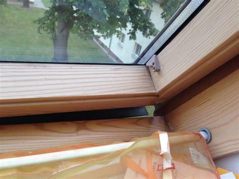 dachfenster rolladen velux velux rollo dachfenster velux dachfenster rollo