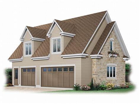 shop plans with loft 25 best ideas about garage plans with loft on pinterest