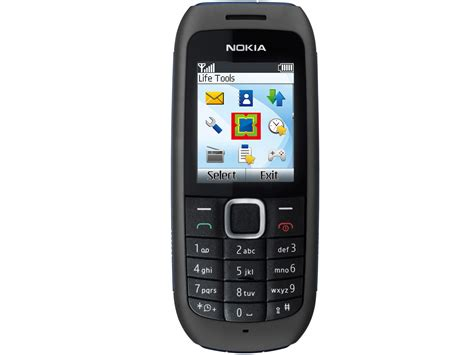 nokia old mobile picture old nokia phones newhairstylesformen2014 com