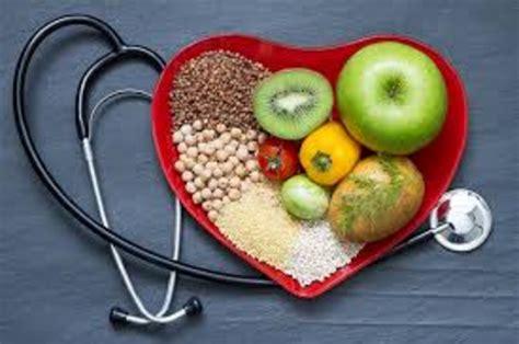 alimentazione cardiopatici la dieta per cardiopatici cardiologo dott dwight lundell