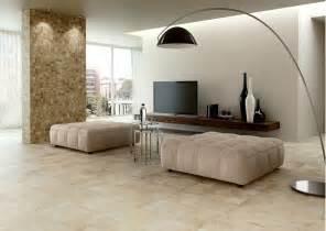 schöner wohnen kamine wohnzimmer und kamin fliesen braun wohnzimmer