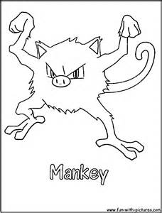 Pictures Coloring Activities Kids Printable Crafts  sketch template
