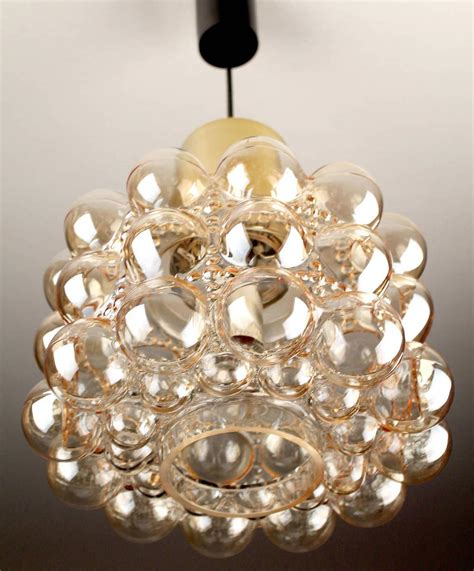 Glass Bubbles Chandelier Murano Glass Chandelier Light Fixtures Design Ideas