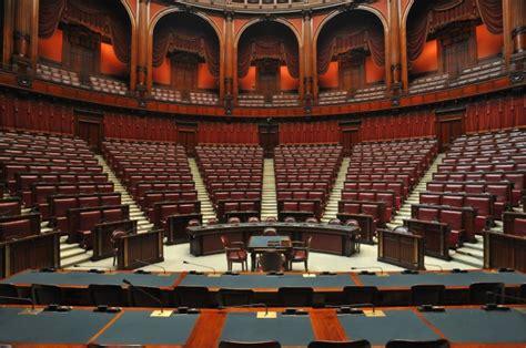 sede senato italiano centro di ateneo per i diritti umani universit 224 di