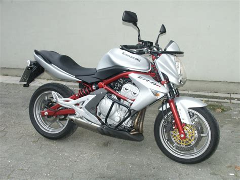 34 Ps Motorrad H Chstgeschwindigkeit by Motorr 228 Der