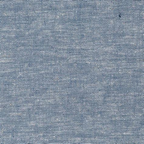 dye upholstery fabric kaufman brussels washer linen blend yarn dye chambray