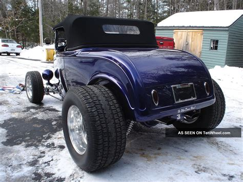 ford 5 0 crate motor 1932 ford high boy fi 5 0 crate motor manual 5 spd 9 inch
