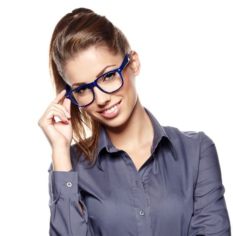 wearing glasses are you looking smart in your new glasses an examination of glasses and intelligence