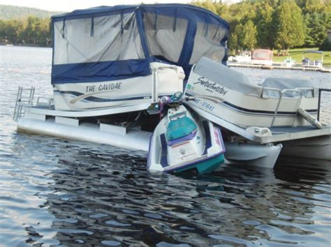 pontoon boat repair shops near me pontoon boat 1 jetski rider 0 boats accessories tow
