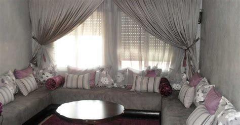 salon marocain moderne enfrance chaios