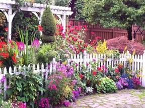 Photo Of Flowers Garden Best 25 Flower Garden Pictures Ideas On Garden Beautiful Flowers Garden And