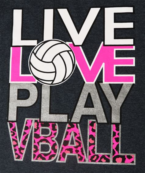 images of love volleyball love volleyball quotes quotesgram