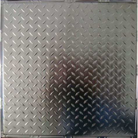 Metal Ceiling Tiles by Plate Tin Metal Ceiling Tile