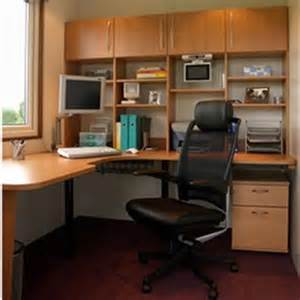 Office Design Ideas For Small Office Bing Small Office Design Ideas Workspaces Pinterest
