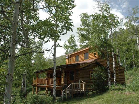 charming cabin with views of henry s lake and vrbo