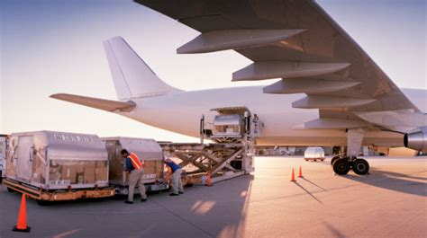 air cargo tracking and news travelbreakingnewsheadlines
