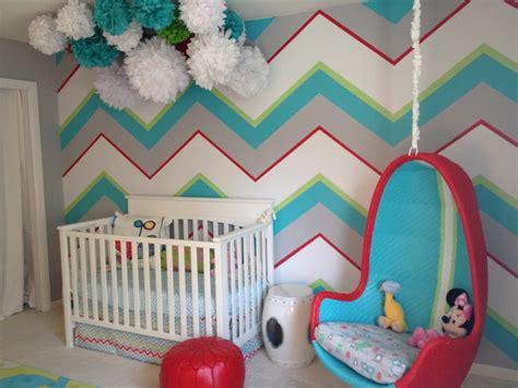 hipster nursery hipster nursery project nursery