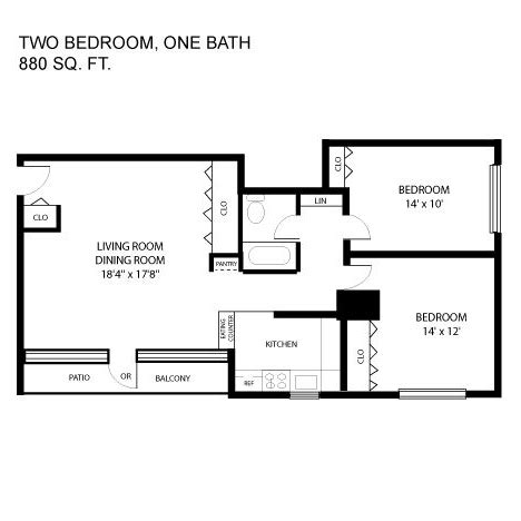 2 bedroom apartments under 1 150 in virginia beach va layton hall apartments rentals fairfax va apartments com