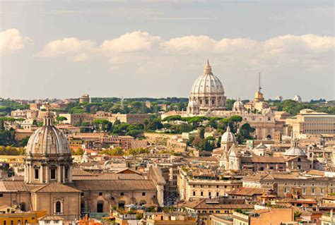 Florence Airfare by 2019 Trips Tours To Italy Vacation Packages W Airfare