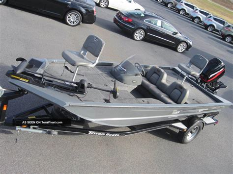 replacement seats for war eagle boats 2005 triton aluminum boa pictures to pin on pinterest