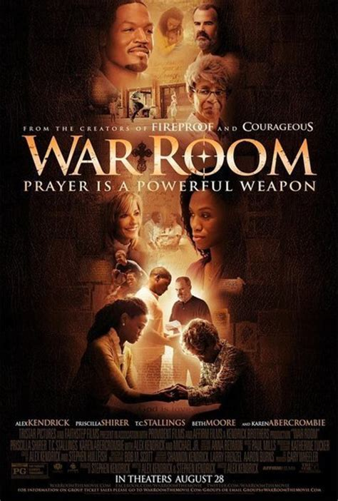 the war room summary war room review summary 2015 roger ebert
