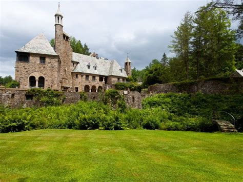 zillow ct these homes could be your castle house of brokers realty