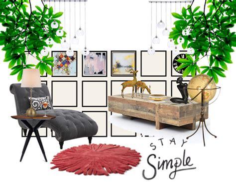 interior design concept simple interior concepts how to develop an interior design concept