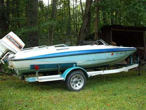 glastron boats kijiji ontario glastron powerboats for sale by owner autos post